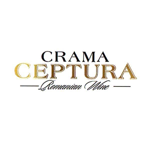 Logo Crama Ceptura