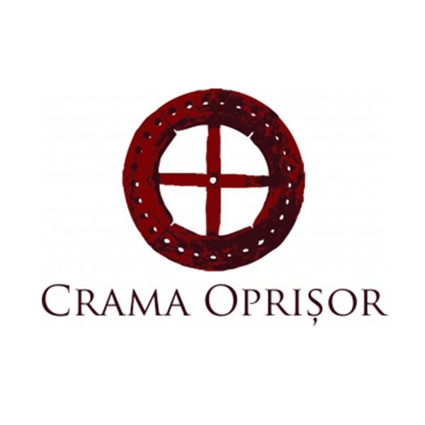 Logo Crama Oprisor