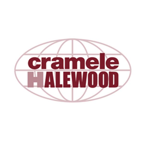 Logo Cramele Halewood