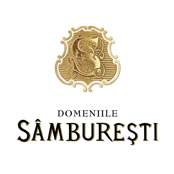 Logo Domeniile Samburesti