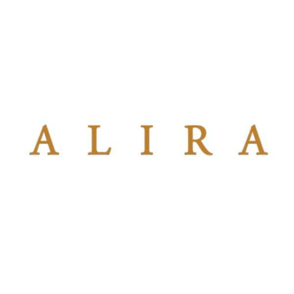 Logo Alira