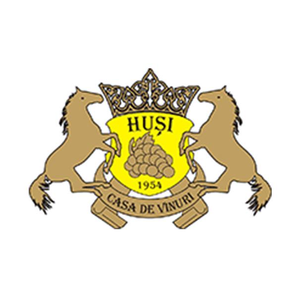 Logo Husi
