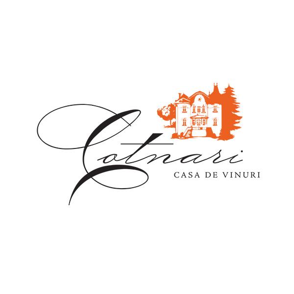 Logo Cotnari