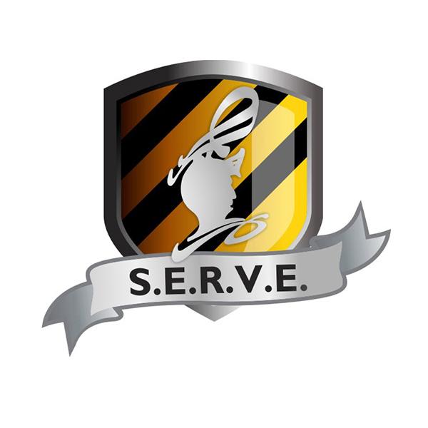 Logo Serve