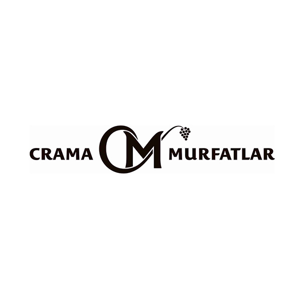 Logo Crama Murfatlar