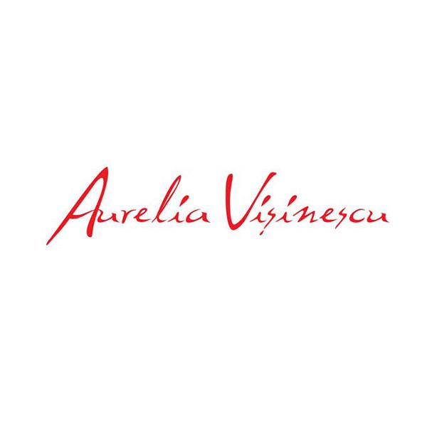 Logo Aurelia Visinescu