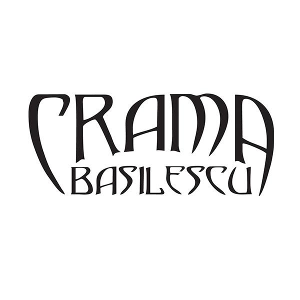 Logo Crama Basilescu