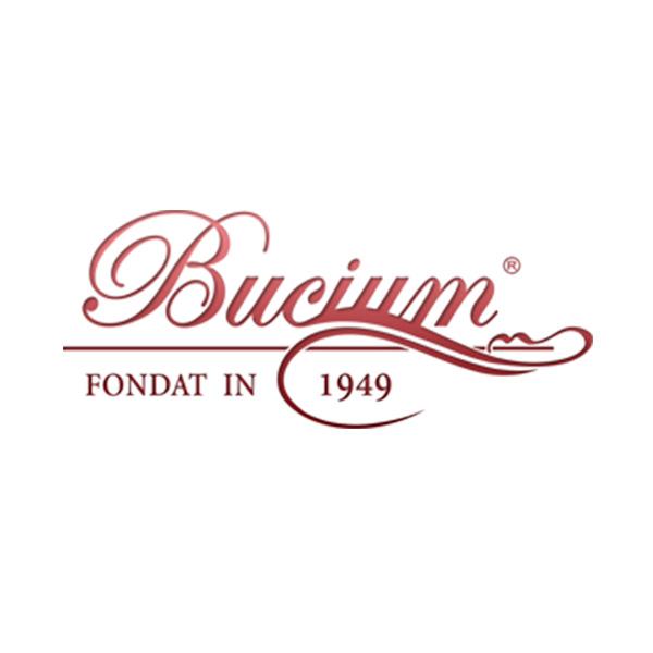 Logo Bucium